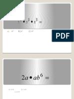 multiplicacion expresiones algebraicas 1° medio  10 de agosto.pptx
