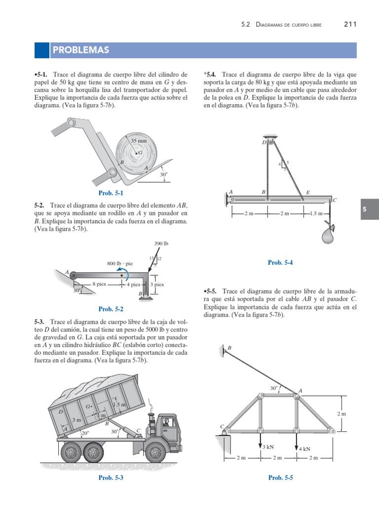 Contemporáneo Diagrama De Cuerpo Anatomía Molde - Imágenes de ...