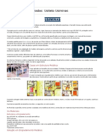 Casas Industrializadas_ Usiteto Usiminas - Met@Lica
