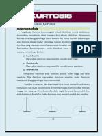 13_KURTOSIS.pdf