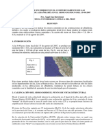 Albanileria sismo del 15-08-2007.pdf