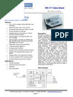 WiFly-RN-171-DS.pdf