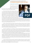 09_História_ Análise Do Passado e Projeto Social de Josep FontanaEcos Da HistóriaEcos Da História