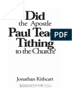 did_the_apostle_paul_teach_tithing_to_the_church_sample_chapter.pdf