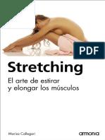 Stretching_ El Arte de Estirar y Elongar Los Músculos -70-.