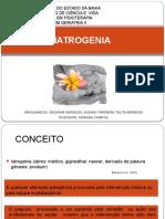 IATROGENIA (2).pptx