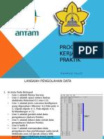 PROGRES (1)