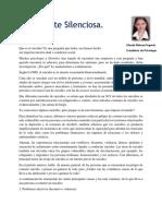 Una Muerte Silenciosa.pdf