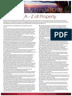 City Fringe Issue 72 WEB.pdf