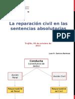 La teoría del delito y la teoría del caso en el juicio oral del modelo acusatorio - Ricardo Molina.pdf