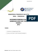 INLSK_S2_T3_2016.pdf