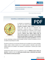 u 1 Evaluacion.pdf