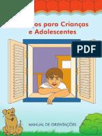 manual_de_orientacoes_-_abrigos_para_criancas_e_adolescentes_mpdf.pdf
