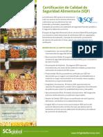 COM_FA_INF_SQF_V2-1_082812.pdf