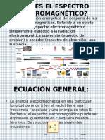 Espectro-Electromagnetico (1)