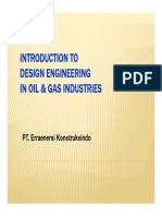 Introduction to Engineering in Oil&Gas Facilitlities (for Distribution)