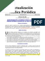 jnc8.pdf