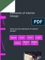 Elements of Interior Design.pptx