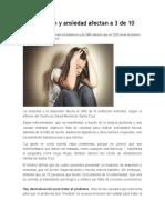 La depresión y ansiedad afectan a 3 de 10 bolivianos.docx