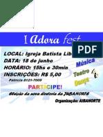 Adora Fest (1)