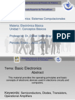 electronica_basica.pdf