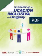 Buenas Practicas Uruguay