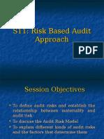 S11_RiskBasedAuditApproach