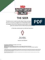 DDAL04-05_The_Seer_(5e)_(8764694)