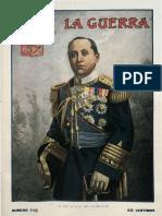 186914335 La Guerra Ilustrada N º 115