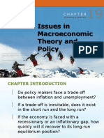 Sexton7e Chapter 19 Macroeconomics