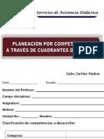 Secdidacporcuadrantes.pdf