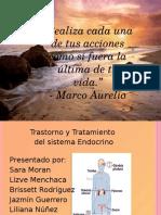 anatomiaparacharla-130917213409-phpapp01
