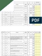 Current(Dec2012) TA Work Order List 05-12-11