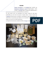 monografia de trafico de drogas.docx