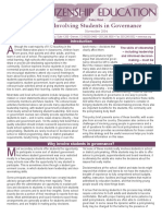 involving students in governance.pdf