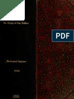 designofgasholde00pill.pdf
