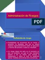 ADMON DE RIESGOS-SEMINARIO DE AUDITORIAUMA.pdf