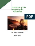 DeclarationOfThePeople.pdf