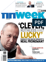 Finweek - December 3, 2015.pdf
