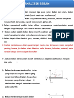 FAKTOR KEAMANAN_3.pdf