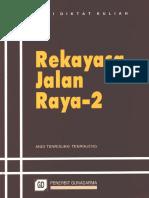 209_Rekayasa Jalan Raya II.pdf