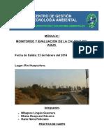 PRACTICA DE CAMPO FINAL.docx