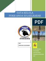 1. Sampul.pdf
