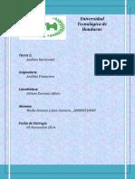 Análisis Horizontal.pdf