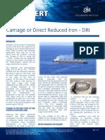 Carriage DRI.pdf