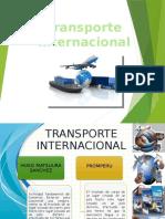 Transporteinternacional 141031092847 Conversion Gate01