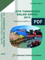 -Kota-Tangerang-Dalam-Angka-2015.pdf