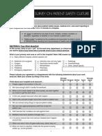 hospform.pdf