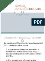 Presentación Simulador CDMA