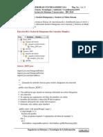 Guía de Ejercicio Sockets Datagrama y Stream_Paso de Mensajes